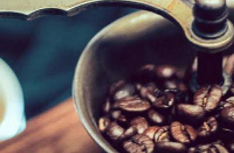 Lava店铺音乐:解决咖啡店音乐播放方案难题