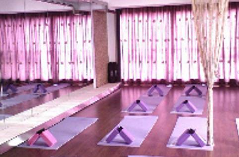 巧用店铺音乐 优化瑜伽馆的体验