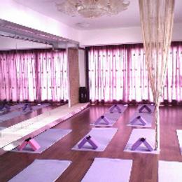 巧用Lava店鋪音樂 優化瑜伽館的體驗