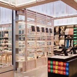 打造連鎖店鋪專屬氛圍,Lava店鋪音樂讓消費者更樂意買單