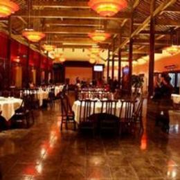 Lava店铺音乐吸引食客,餐饮店客流爆棚全靠它