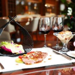 合适的餐厅背景音乐,一个提升营业额的秘诀