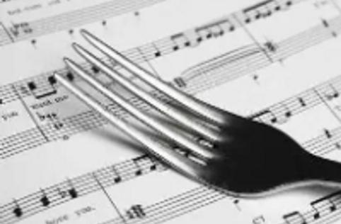 善用实体店背景音乐,无形中提升消费者体验