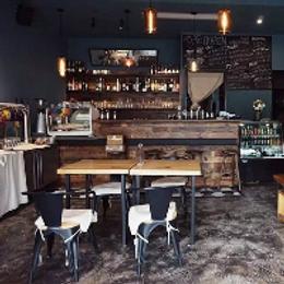 Lava商业音乐 设计经典好听的咖啡馆音乐