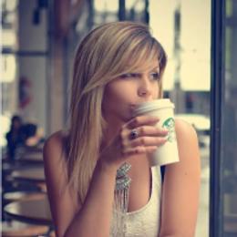 Lava商业音乐 更适合的咖啡馆音乐定制